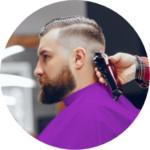 Barbers@2x