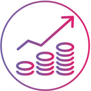 Increase-your-earnings@2x